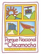 Parque Nacional del Chicamocha