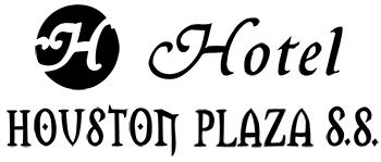 Hotel Houston Plaza S.S.